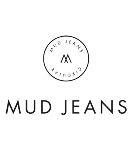 MUD Jeans | Ethical Organic Cotton Jeans & Tees | Ecoture