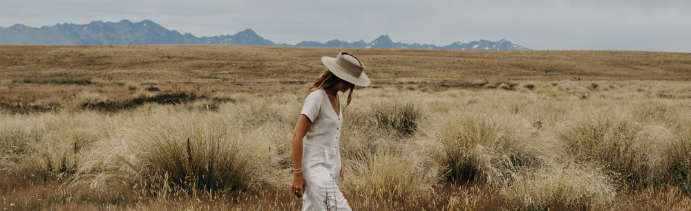 Tasi Travels | Ethical Fashion for the Modern Traveller | Ecoture