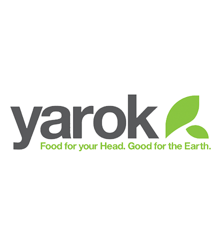 YAROK | Performance-Driven Natural Hair Care | Ecoture