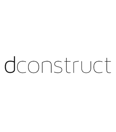 Handcrafted Eco-Resin Jewellery - dconstruct | Ecoture
