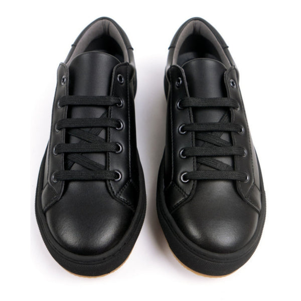Women's NY Trainer | Black