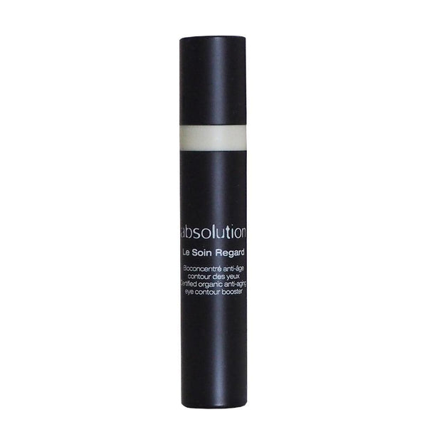 Anti-Ageing Eye Contour Booster-Absolution-Ecoture