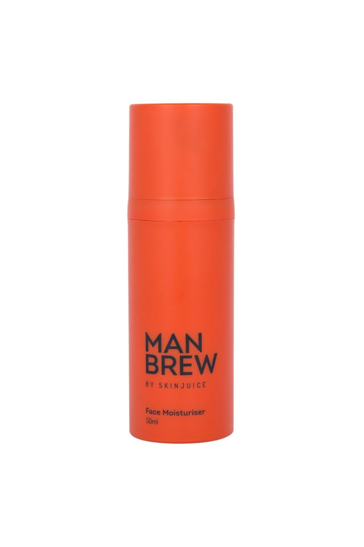 Man Brew Two Pack - Skin Juice | Ecoture