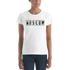 Nuseum - Women's short sleeve t-shirt