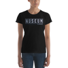 Elements - Women's short sleeve t-shirt