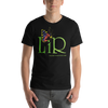 LiR - Butterfly - Short-Sleeve Unisex T-Shirt