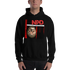 Do You Hedgehog? -  Hooded Sweatshirt