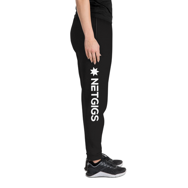 Trackies - Kazza Range