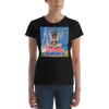 LiR - Magico Magico - Women's short sleeve t-shirt