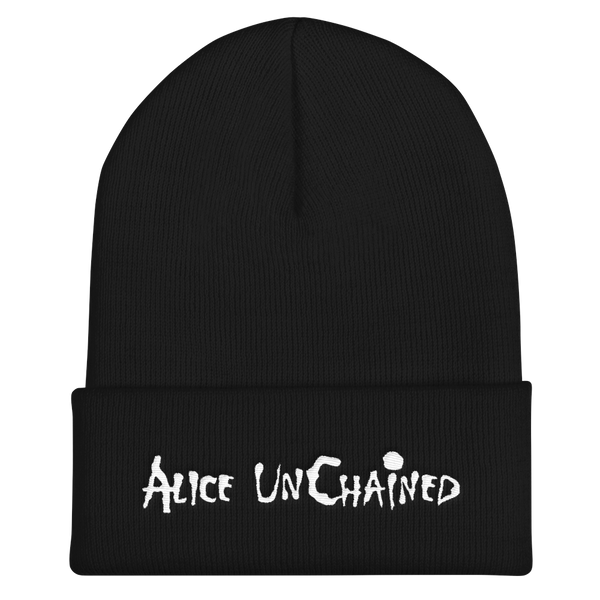 Alice Unchained - Beanie
