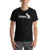 sTool - Short-Sleeve Unisex T-Shirt