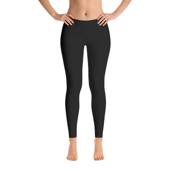 Audio Reign - Leggings
