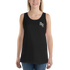 Audio Reign - Double Sided Unisex Tank Top