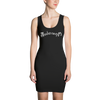 Audio Reign - Logo Dress