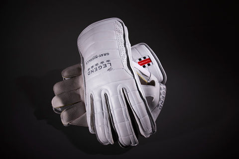 Wicketkeeping Gloves