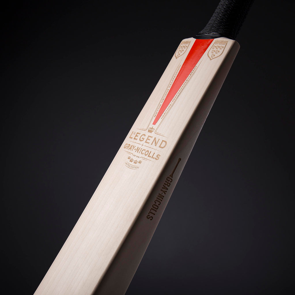 2600 CAAA19 1603408 Bat Legend Short Handle,, Hero 1