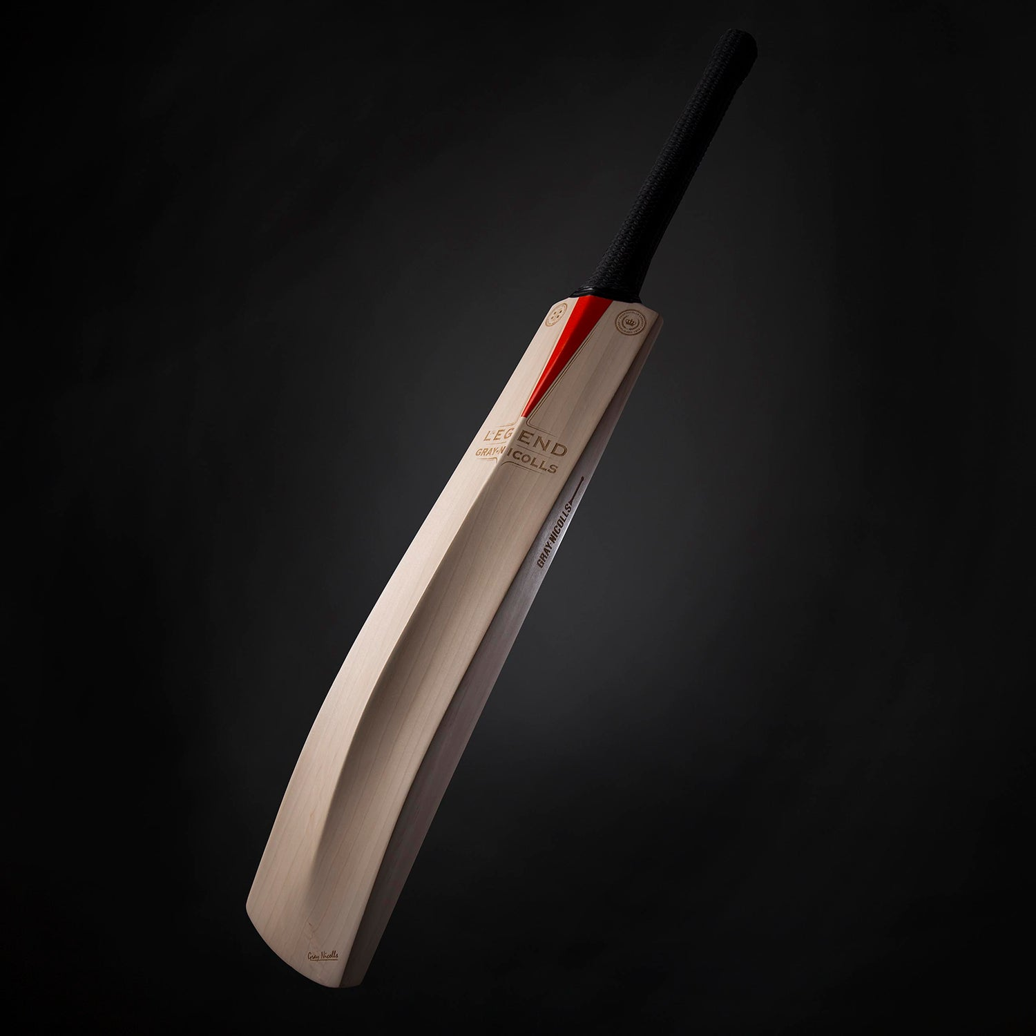 6656c49c133 GN Legend Cricket Bat | Gray-Nicolls - Free Shipping, Loyalty Points