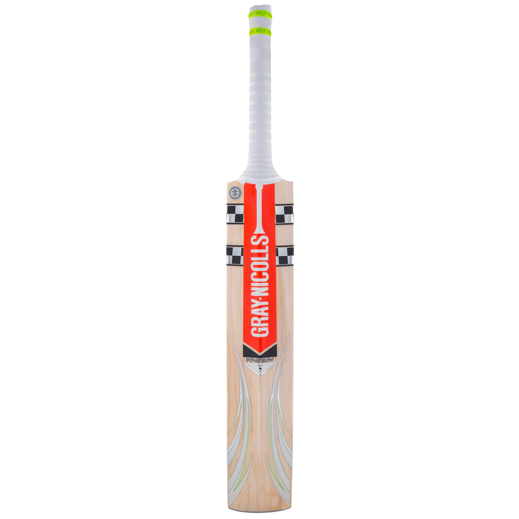 2600 CADI19 1605604 Bat Powerbow 6X Academy Size 4 Handle, Back