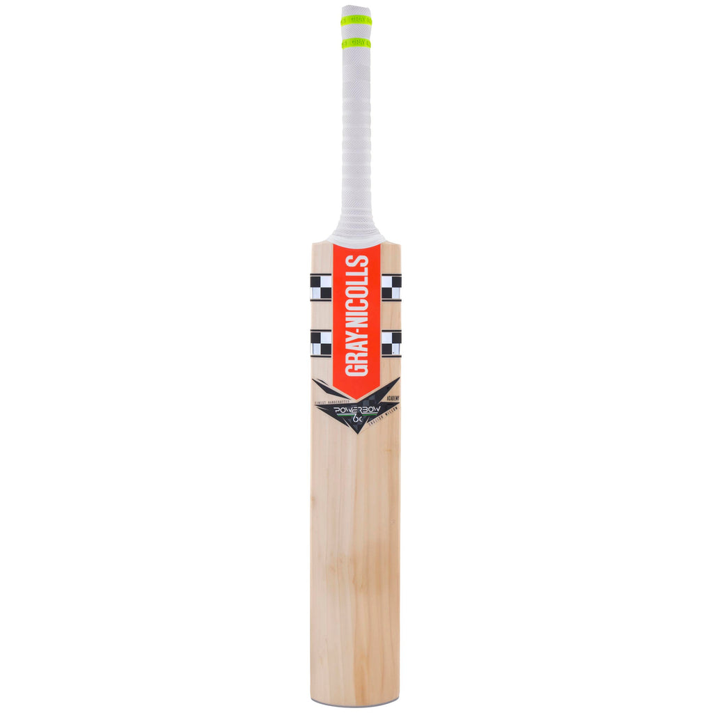 2600 CADI19 1605604 Bat Powerbow 6X Academy Size 4 Handle Front