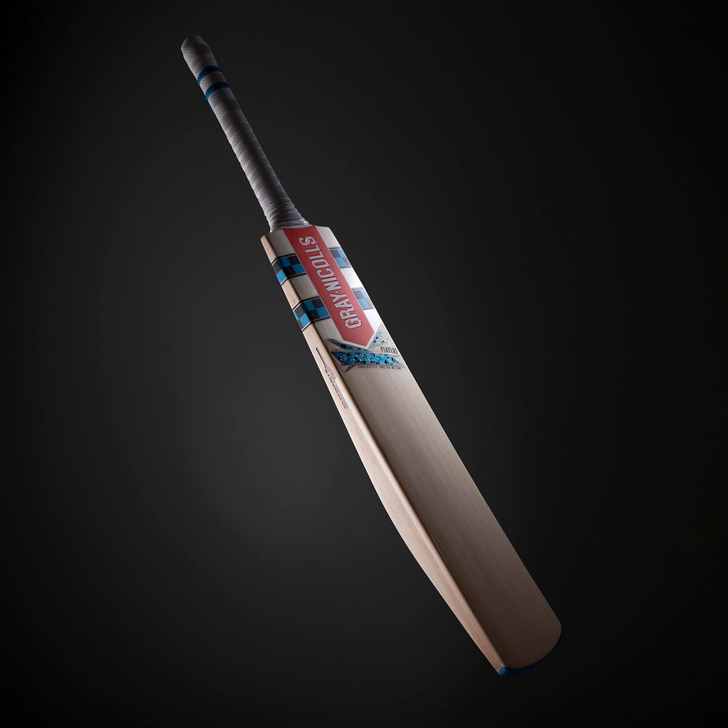 2600 CAEB19 1605808 Bat Shockwave Players Short Handle,, Hero 3