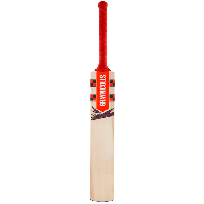 2600 CBCA19 1607207 Bat Supernova XP1 Warrior Harrow Handle Front