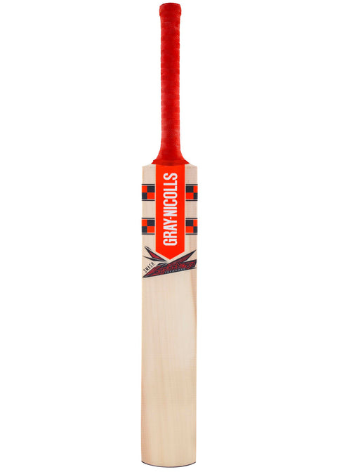 2600 CBCB19 1607307 Bat Supernova XP1 Smash Harrow Handle Front