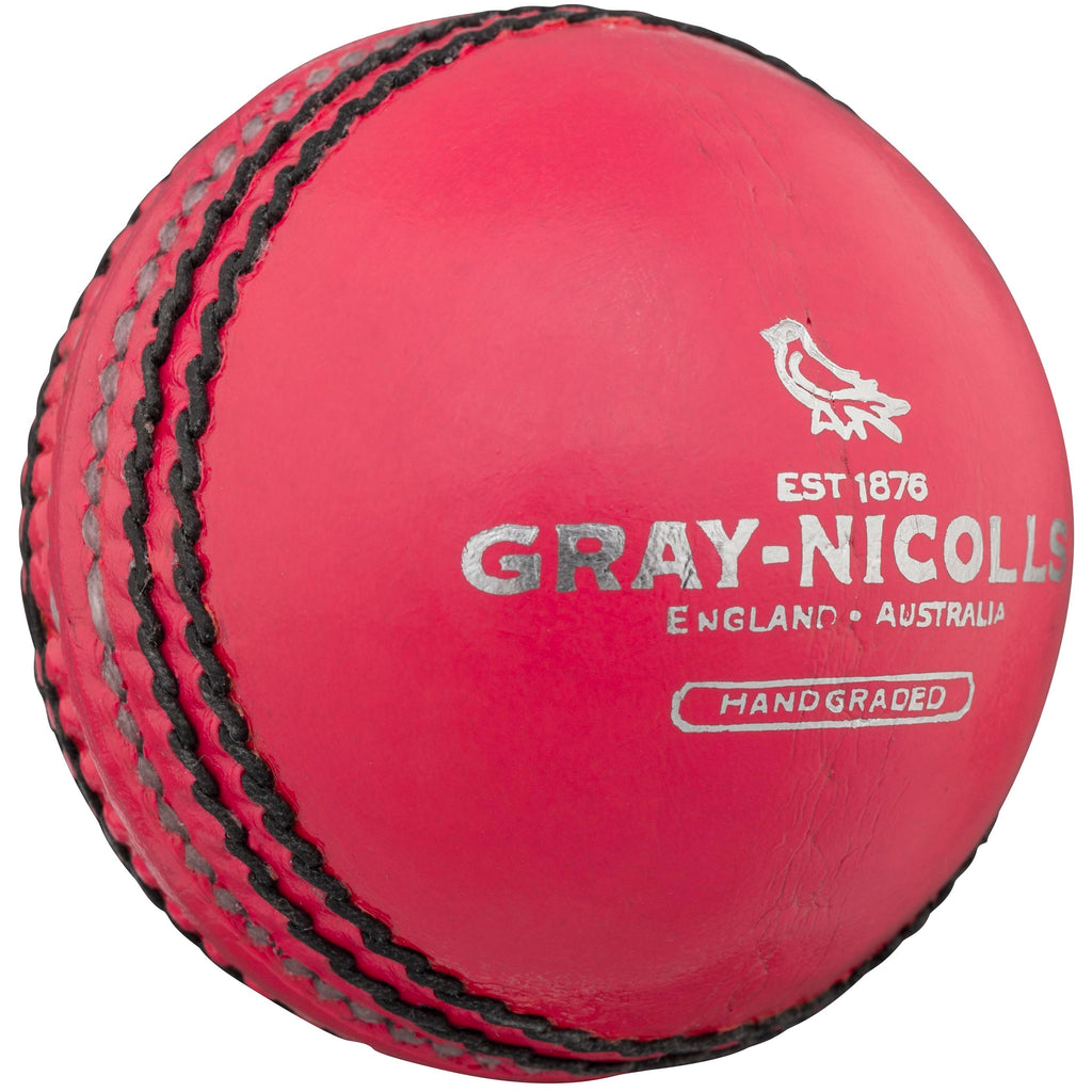 2600 CDAF19 5111204 Ball Crown 2 Star 135g Pink, Back