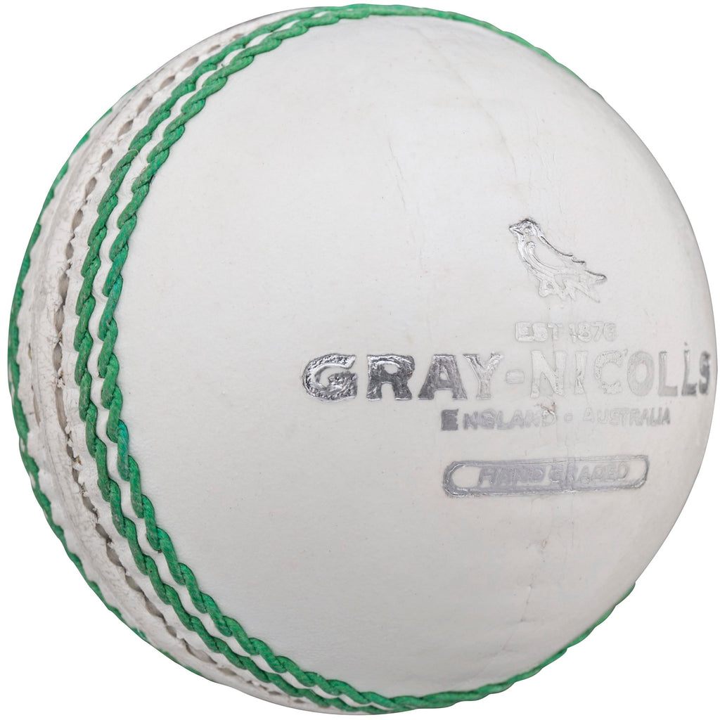 2600 CDAF19 5111304 Ball Crown 2 Star 135g White, Back