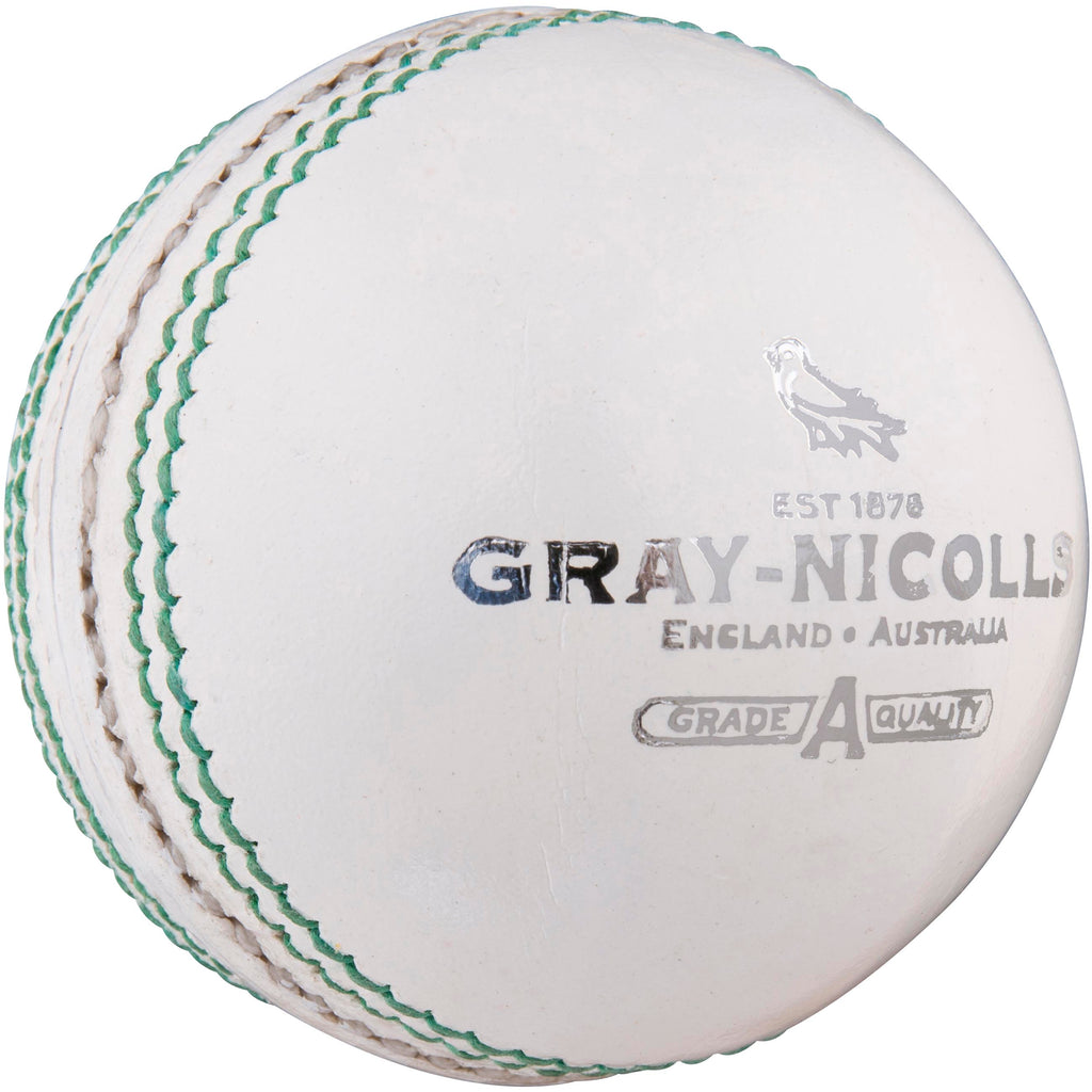 2600 CDAG19 5111404 Ball Crest Legend 142g White, Back