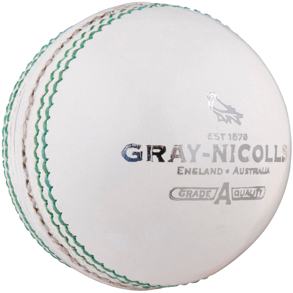 2600 CDAG19 5111405 Ball Crest Legend 156g White, Back