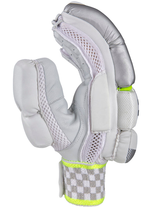 2600 CGDC19 5212151 Glove Powerbow6X 500, Bottom Hand Side