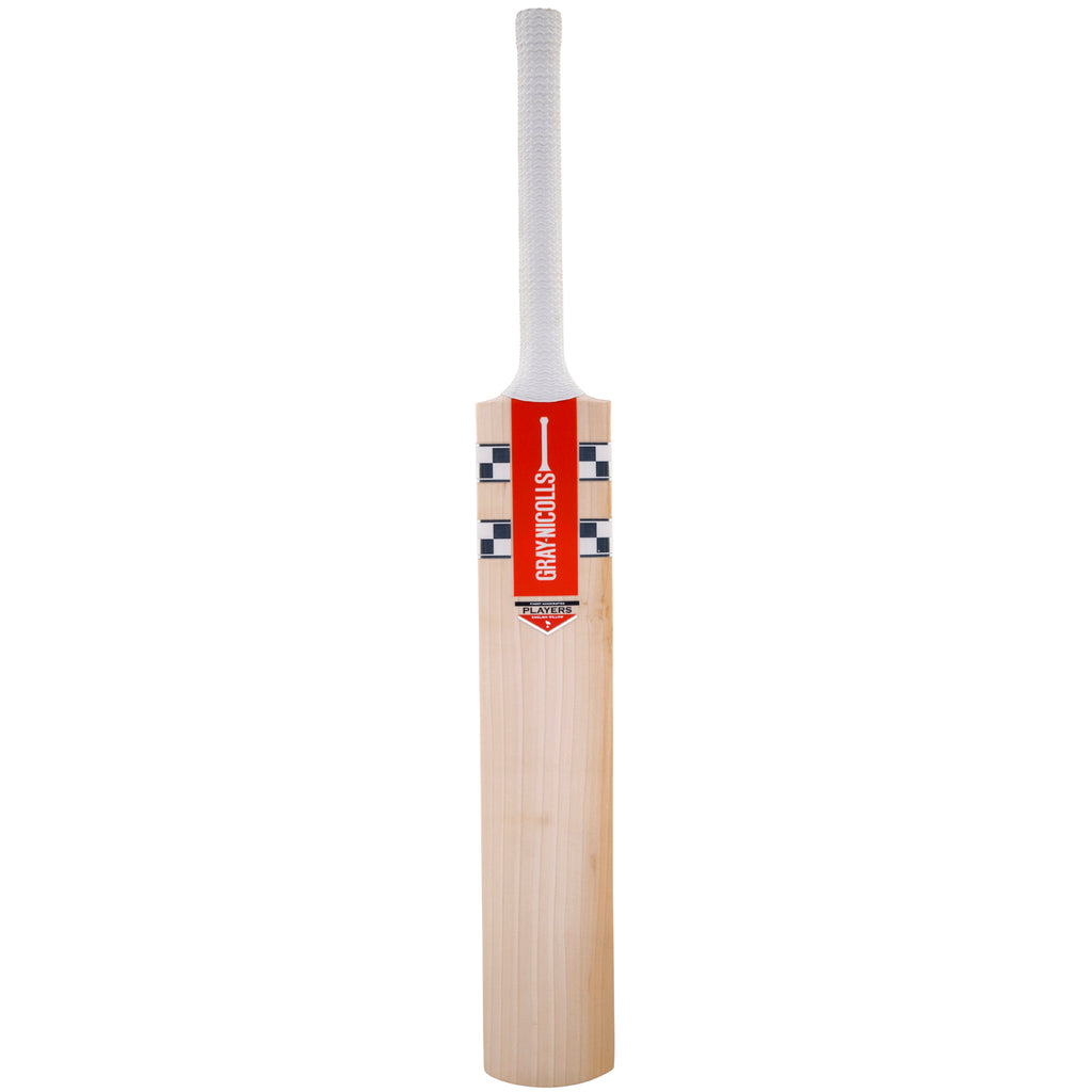 CABB18Bat GN Players Pp Sh Front