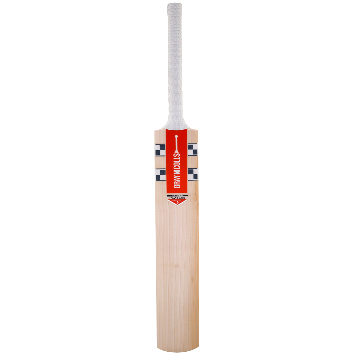 409c8e74e2a GN Players Cricket Bat