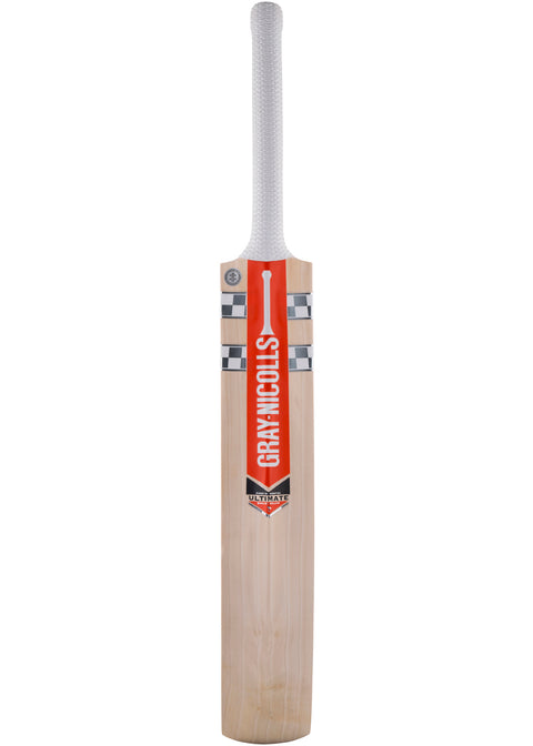 CABG18Bat GN Ultimate Pp Sh, Back