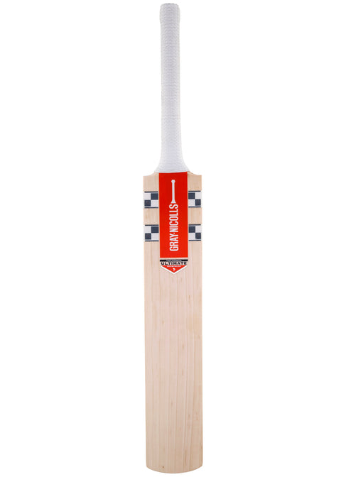 CABG18Bat GN Ultimate Pp Sh, Front
