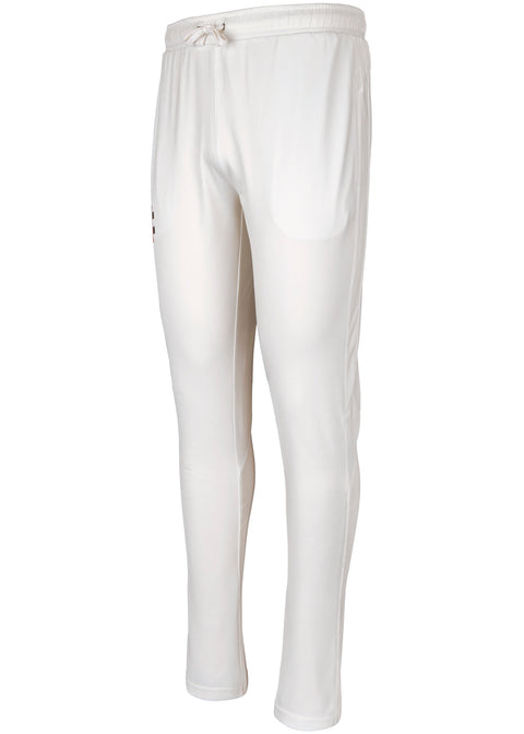 CCBA18Trouser Pro Performance Ivory Main