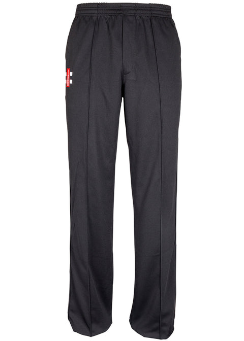 CCBB17Trouser Matrix T20 Black