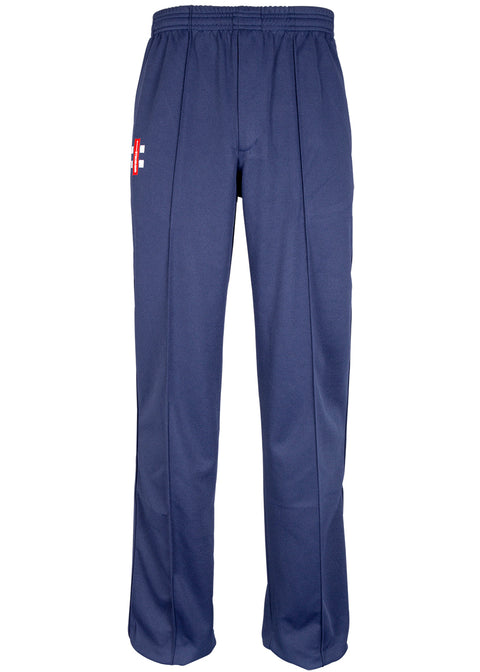 CCBB17Trouser Matrix T20 Navy
