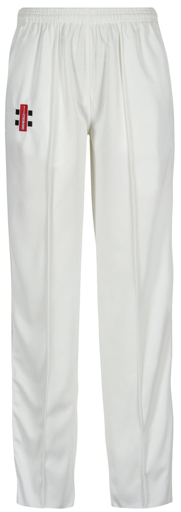 CCBC14PlayingTrousers Ladies Matrix Trousers