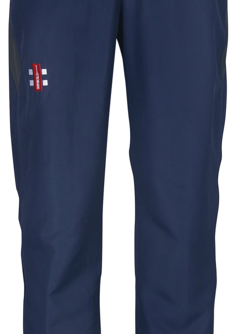 CCEB14Shorts&Trousers Storm Track Trouser Navy