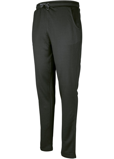 Pro Performance Training Trousers