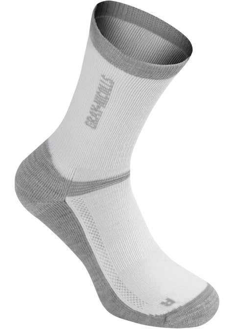 CCGB13Clothing Storm Sock
