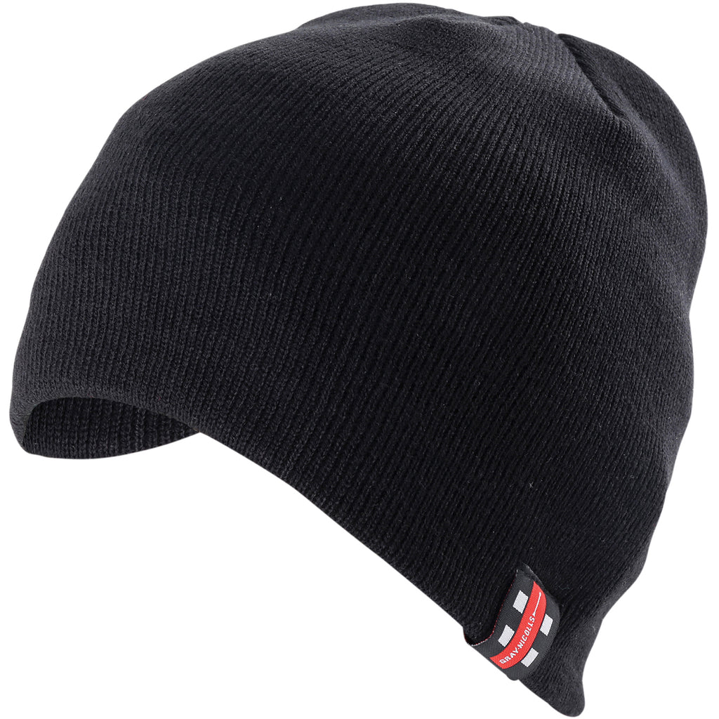 CCIE15Headwear Beanie Hat Black