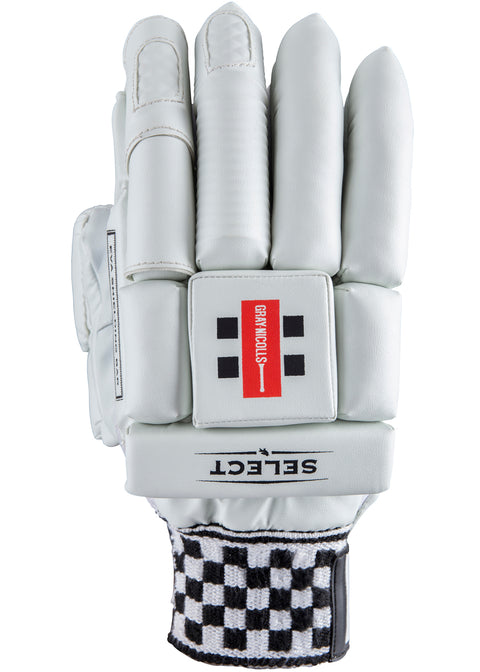 CGAE18Glove Select M_rh Back