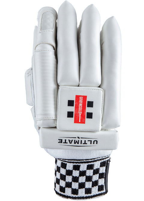 CGAF18Glove Ultimate M_rh Back