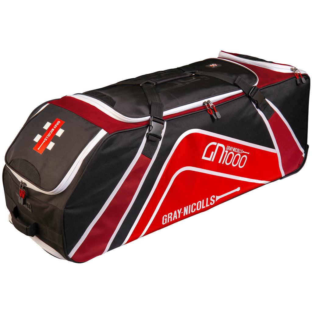 GN 1000 Wheelie Bag