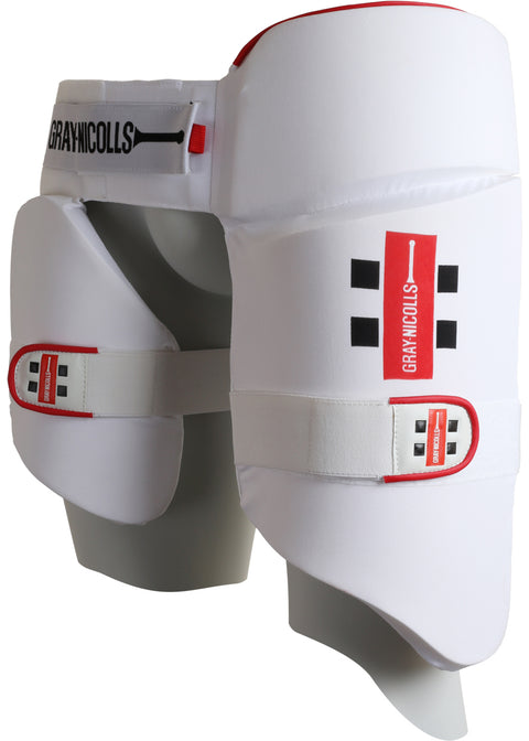 CPBB15 All in One Thigh Pad