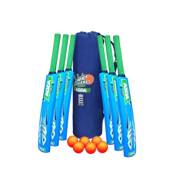 CRAA11Kwik Coaching Kit