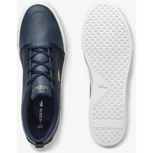 Lacoste Men Bayliss 0120 CMA Shoes in Navy