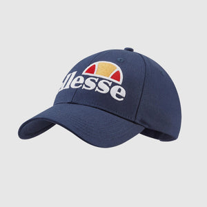 Ellesse Men Ragusa Cap in Navy